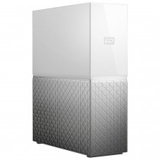 WD My Cloud Home 3TB Network Attached Storage -WDBVXC0030HWT