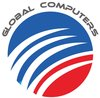 Global Computers LLC